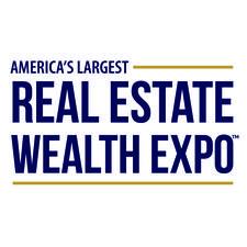 Real Estate Wealth Expo logo