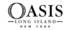 OASIS LONG ISLAND  logo