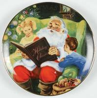 Preschool Story Time Holiday Parties (12/19/13 @ 5:30 pm or...