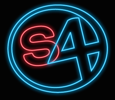 Dale Peterson and Digital Bond, Inc. logo