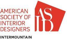 ASID Intermountain Chapter logo