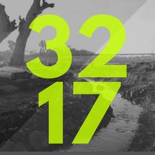 3217 Collaboration Co. logo