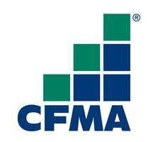 Colorado CFMA Annual Conference