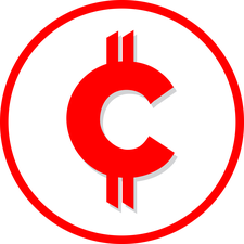 Cryptopluscertified  logo