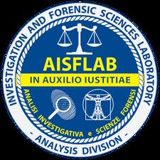 AISFLAB logo