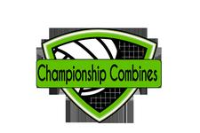 Championship Combines logo