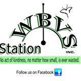 Station WBVS, Inc. logo