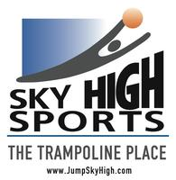 Sky High Sports: WDS Dodgeball League