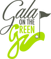Restart, Inc. Gala on the Green