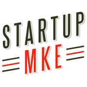 Startup Milwaukee November Meetup