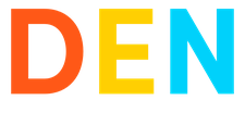 Deaf Entrepreneurship Network logo