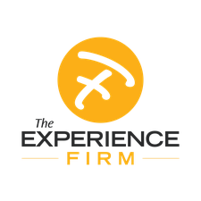 The Experience Firm logo