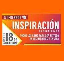 Equipo INSPIRACIÓN EN CONTINUADO logo