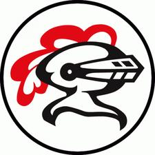 Lincoln-Way Class of '97 (a non-profit organization) logo