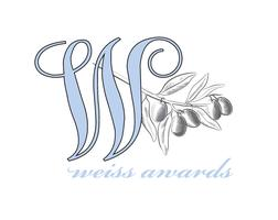 56th Annual Weiss Awards