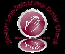 GLDC Church  logo