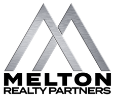 Melton Realty Partners logo