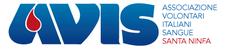 AVIS Santa Ninfa logo