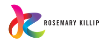 Rosemary Killip Ltd logo