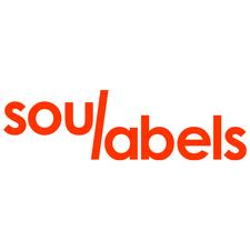 Soul Labels logo