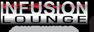 Infusion Lounge NYE 2014 Masquerade