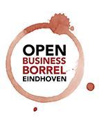 Stichting Open Business Borrel Eindhoven logo