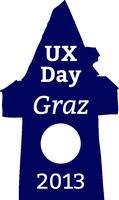 UX Day Graz 2013