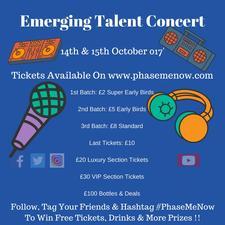 PhaseMeNow logo