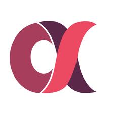 AlphaXLab Pte Ltd logo