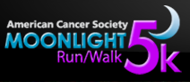 Moonlight 5K: Thank you for participating this year!...