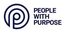 People With Purpose logo
