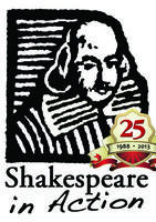 25th Anniversary Gala & Performance of Hamlet