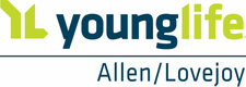 Allen / Lovejoy Young Life Commitee logo