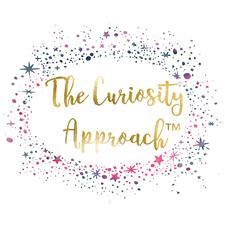 The Curiosity Approach logo
