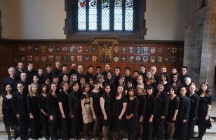 Hart House Chorus à Montréal