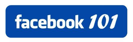 Facebook For Business - 101 Workshop - OCALA
