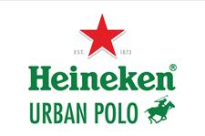Heineken Urban Polo logo