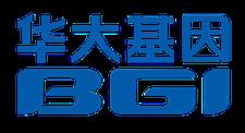 BGI Australia logo