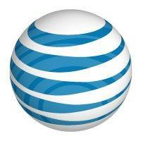 AT&T Mobile App Hackathon - Embedded Systems (DFW)