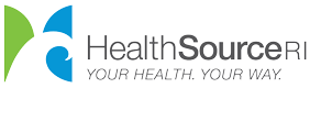 HealthSource RI Information Session