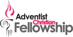 Adventist Christian Fellowship Institute (ACFI)