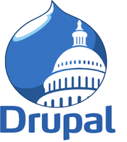 Drupal Security: Tips, Tricks, Continuous Monitoring...