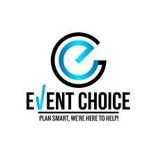 Event Choice  logo