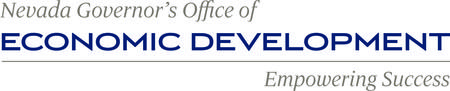 Business Intelligence for Government Contracting