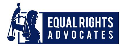 Equal Rights Advocates December Happy Hour
