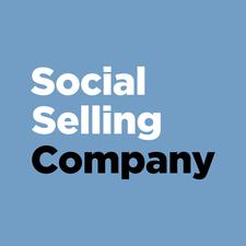 Social Selling Company logo