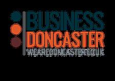 Business Doncaster logo