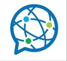 Rede de Desenvolvimento de Pessoas da Administração Publica no Estado do Paraná logo