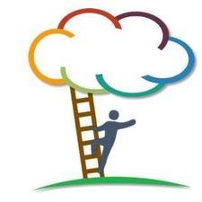 Skybound Therapies logo
