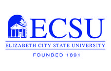 ECSU-Sponsored Programs, Contracts, & Grants logo